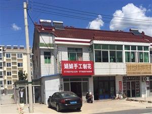 刘庄大丰区刘庄镇万寿路5室5厅2卫225平米