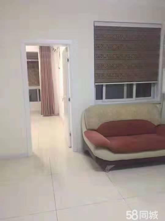 旭日华庭2室2厅1卫