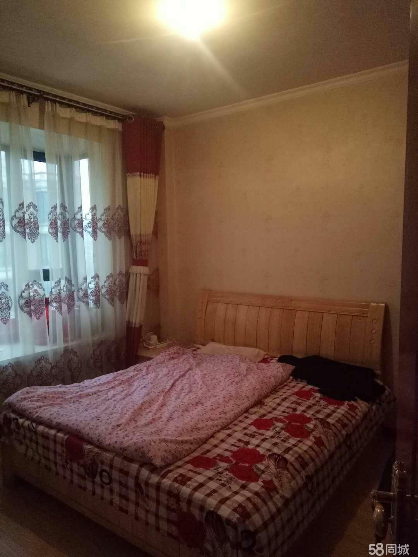 金澤洮水明珠小區2室2廳2衛