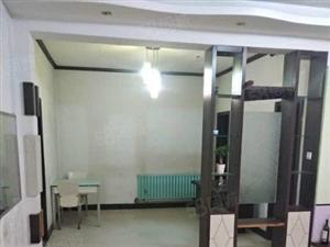 开源路建设路电子时代广场附近3室2厅108平暖气校区房