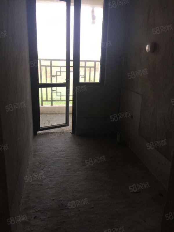 超低单价买3甲医院门口电梯小洋房户型方正南北通透