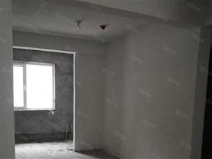 祥城北苑现房110平,楼层好,带10平储藏室,开口已交。