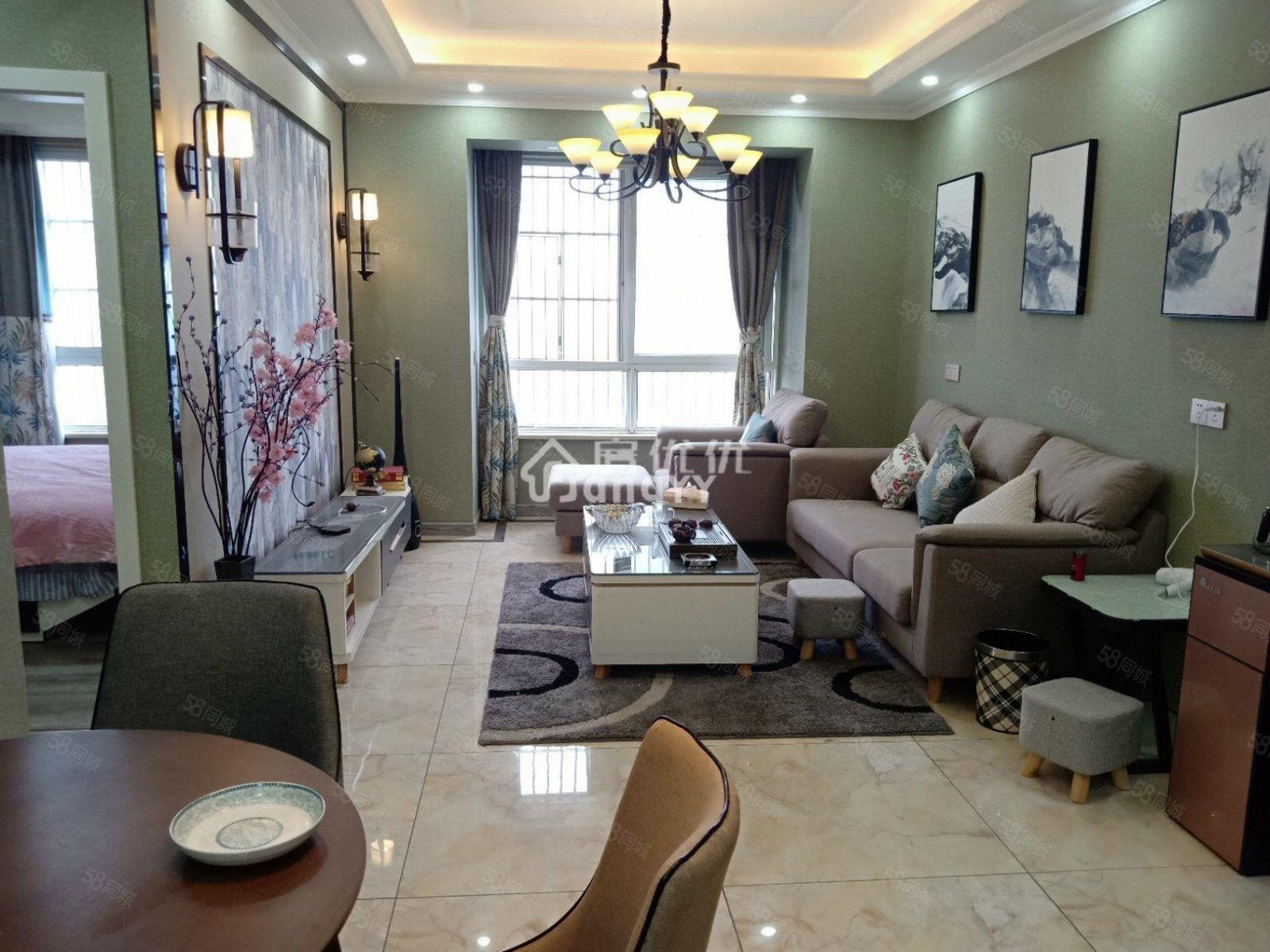 南湖離實驗學校2百米房東換房急賣低于市場價5萬