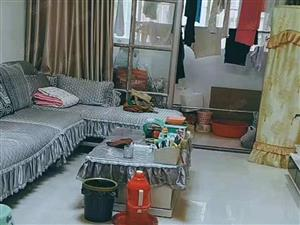 急售桃花源精装修随时看房,毛坯房的价格买精装的房子