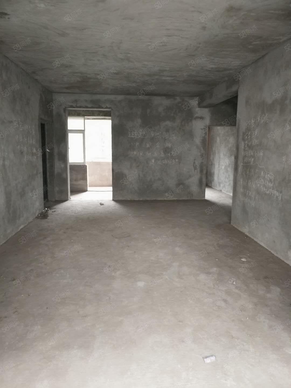 清水房,楼层好,户型好,采光好,可以按揭