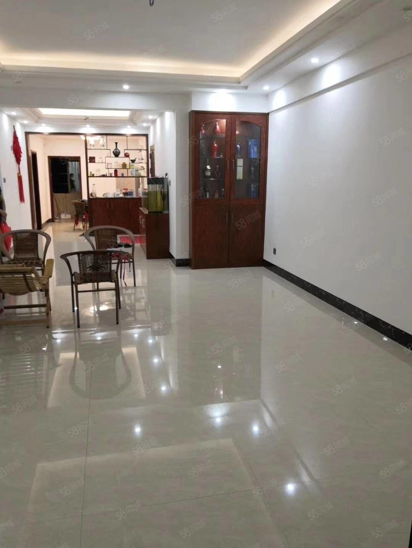 宏丰家园3房2厅2卫精装修实惠价66万需一次性付款