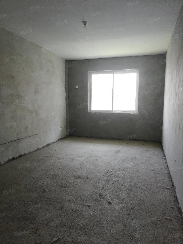明珠南苑现房4700一平米,面积,楼层都可以选只接受全款