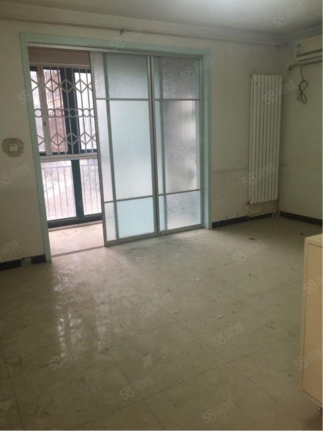 英伦沣景 2室2厅1卫 104.0平米 85.00万元