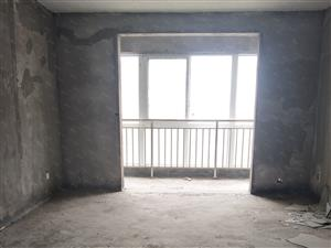 建润未来城,毛坯3房一口价45万,全款出售。