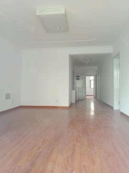 丽景国际现房出售,刚装修好随时看房。
