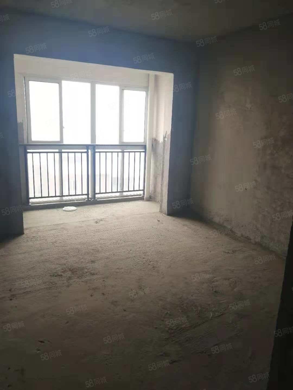 松桃县宝润国际电梯房29楼