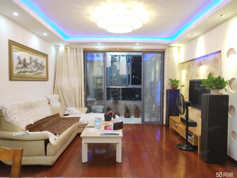 汉中变压器厂家属院两室一厅,家具家电齐全,拎包入住,看房方便