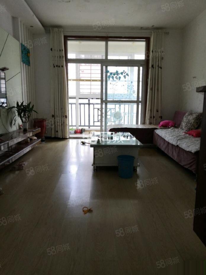 西班牙玫瑰4室2厅1卫