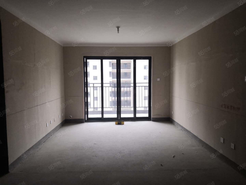 嵩山南路大三房送車位緊鄰滬華國慶學校央企品質樓盤隨時看房