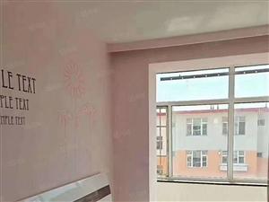 康城5楼48平,3500一平不议价,一小学区,便宜