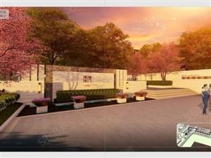 洱海寰球时代精装修公寓准现房拎包入住高层看风景视野更开阔