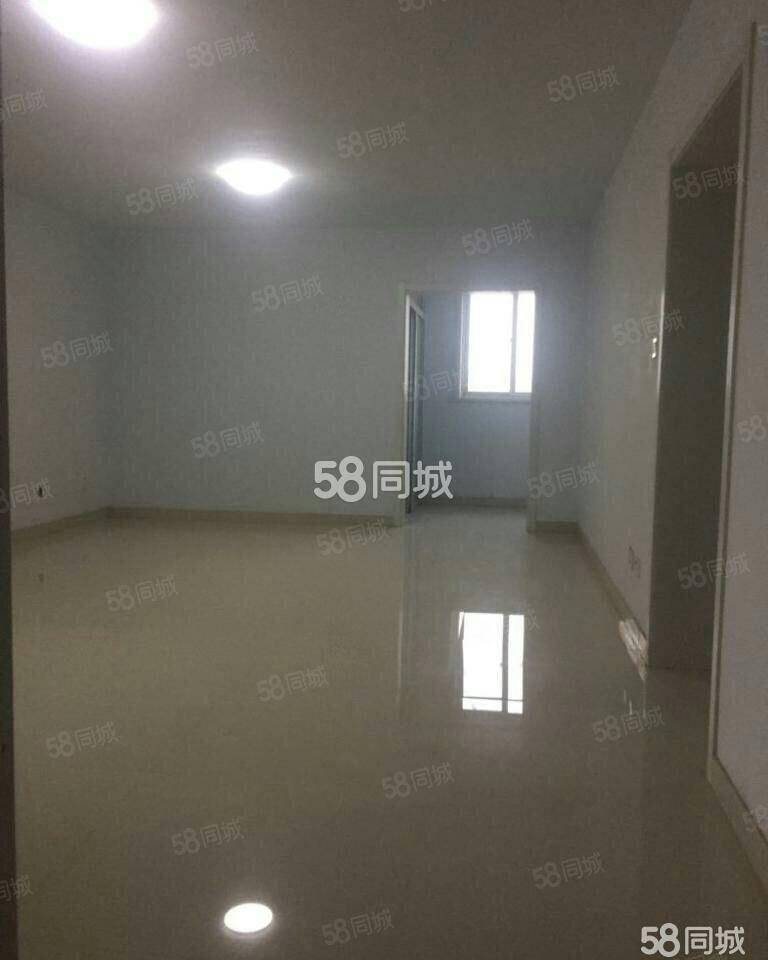 黄河五路渤海二十路水清木华别墅七室三厅三卫对外出租。