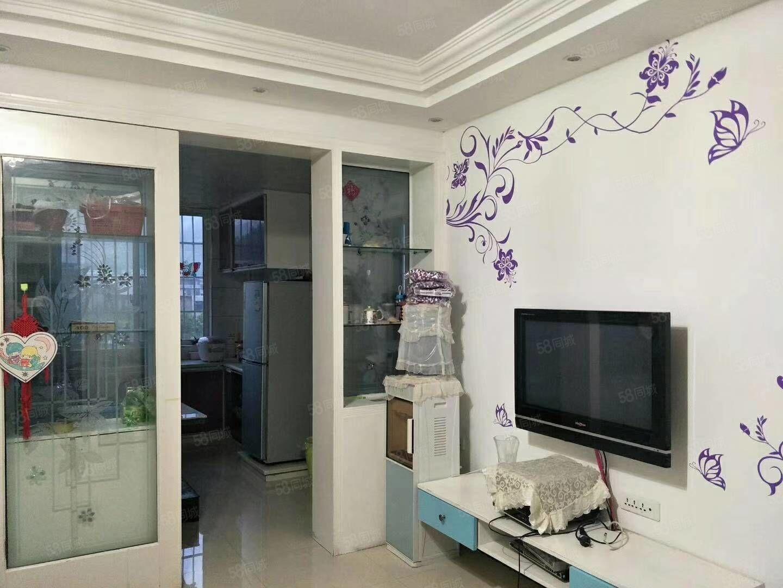 瓮安县河滨小区带装修步梯五楼急售34万