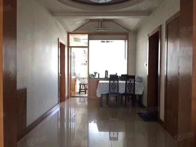 首付28萬星元醫院附近大產權單元頂樓價68萬帶地下室
