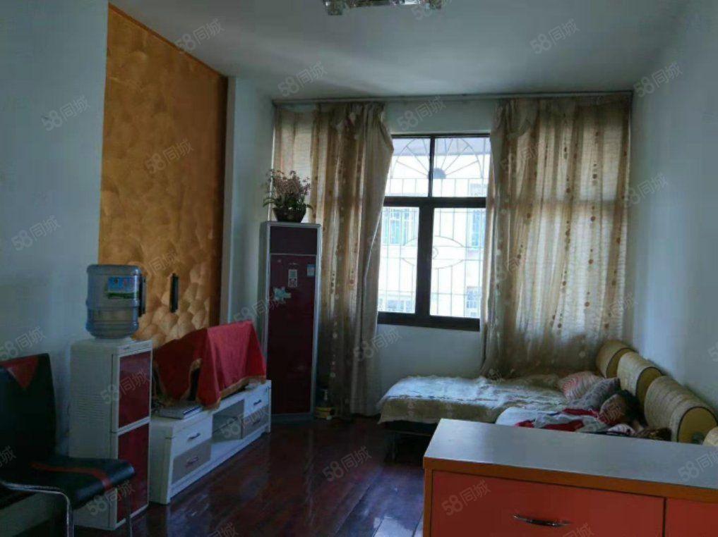 金滩桥头供电局宿舍三室两厅家电齐全拎包入住