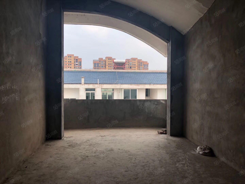 吴楚花都唯一一套三室两厅房23万诚意出售