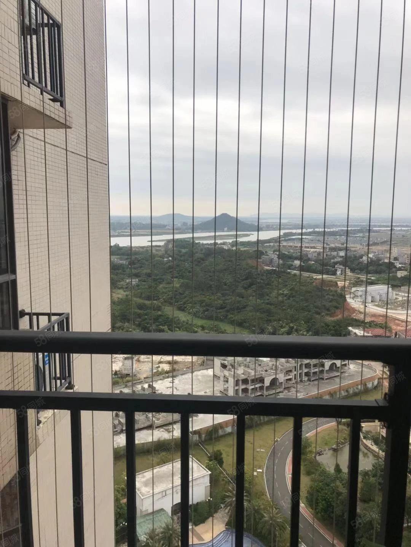 中惠龙熙山精装3房业主在广州买房送车位家电澳门二十一点游戏拎包可住