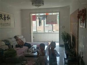 急售青年巷小学周边5楼布局合理产权满5唯1可银行按揭
