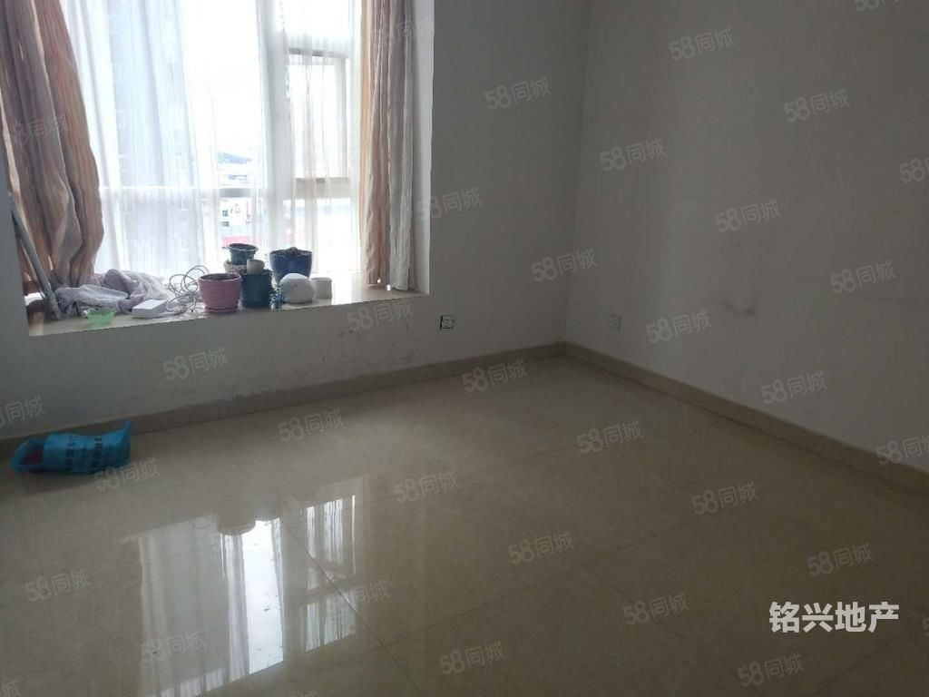 Q龙盛景苑80平方2房中装首付14万