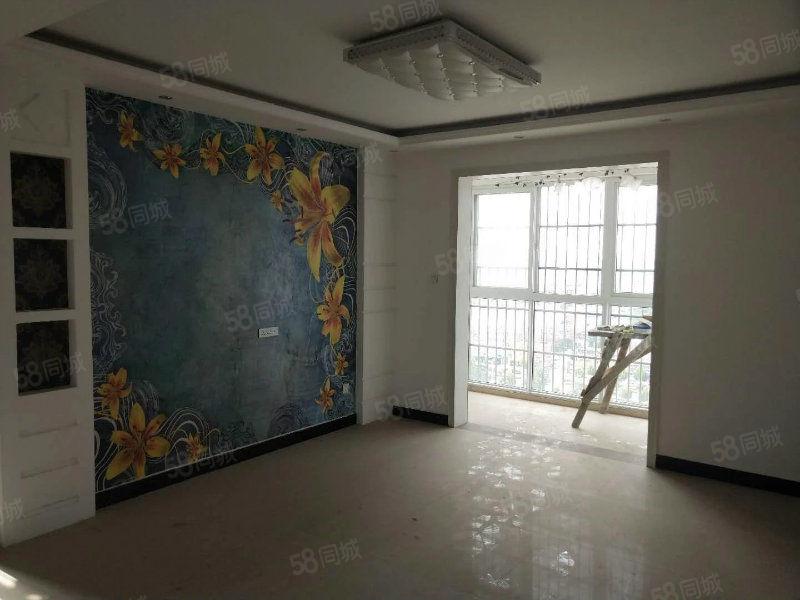 新和铭城,三室新装修,采光好,全款改合同,诚心出售。