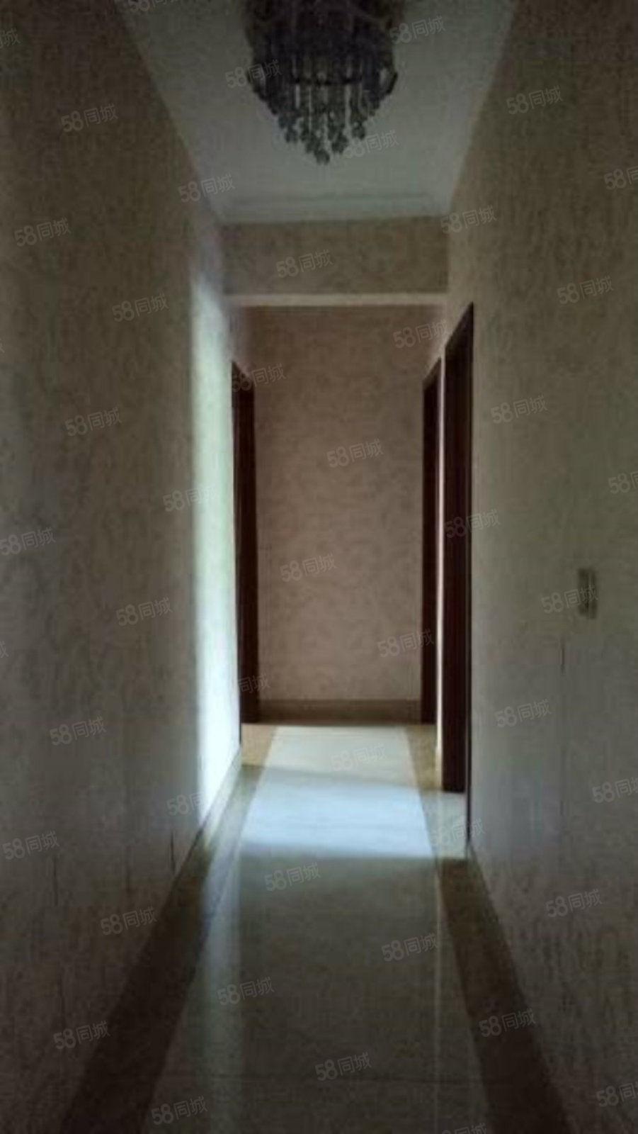 政府?#21592;?#30005;梯精装房直接更名超好户型精致家具金城小区