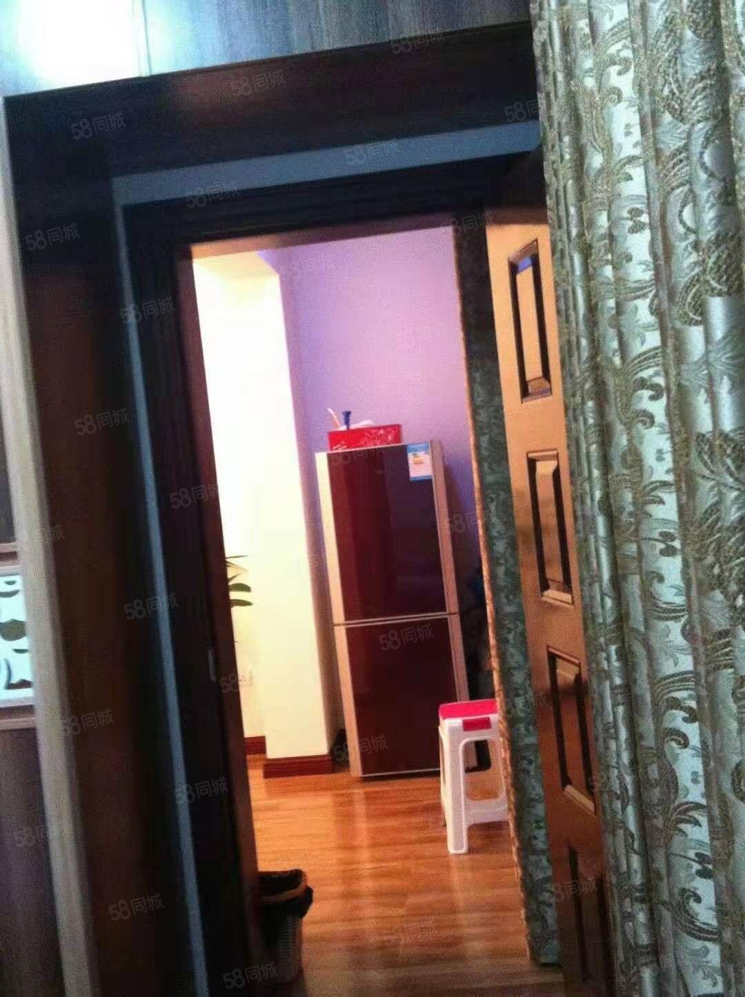 103佳禾小区房出租