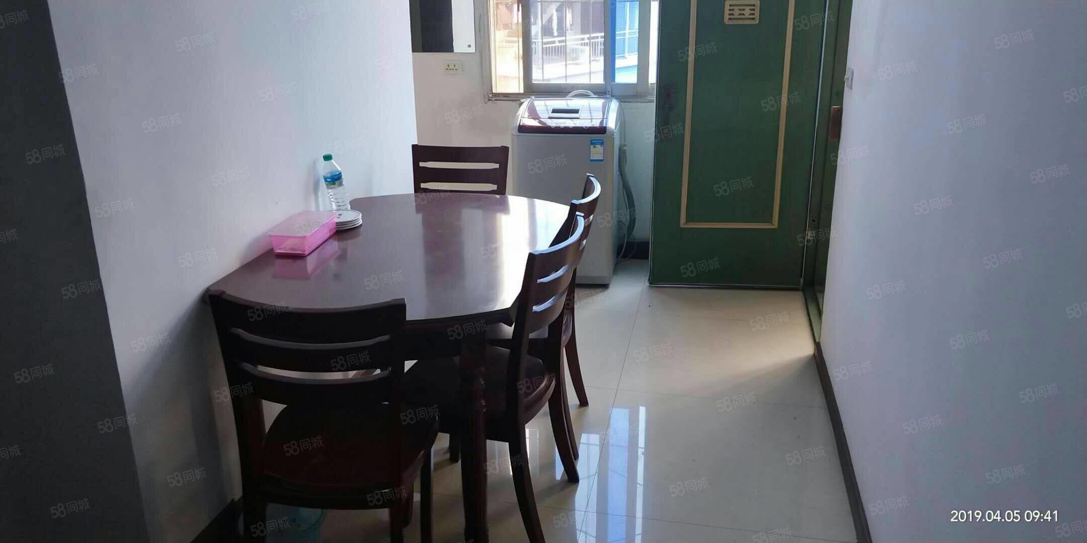 北桥绿茵广场南昌百货附近繁华地段大3室2厅只售29万