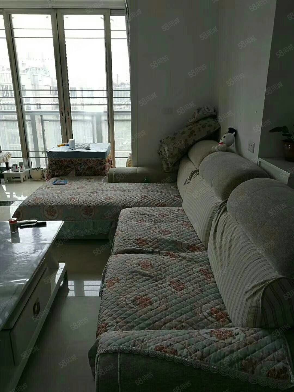 广东中路,,3室2厅,精装修,楼层好,拎抱入住,可按揭