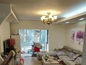 金泰上居,步梯房2楼,单价4250,不议价