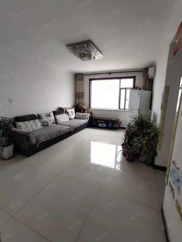 燕赵熙府精装15楼小两居,首付17万元,售价55万元可贷款。