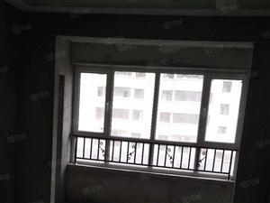 急售宋园新村14楼阳面户型毛坯房协议可更名需一次付