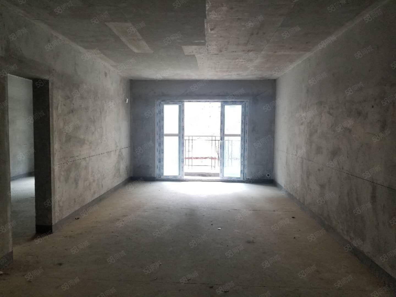 金科中央公园城三期洋房现房出售大四室价格有谈?#30733;?#22312;手