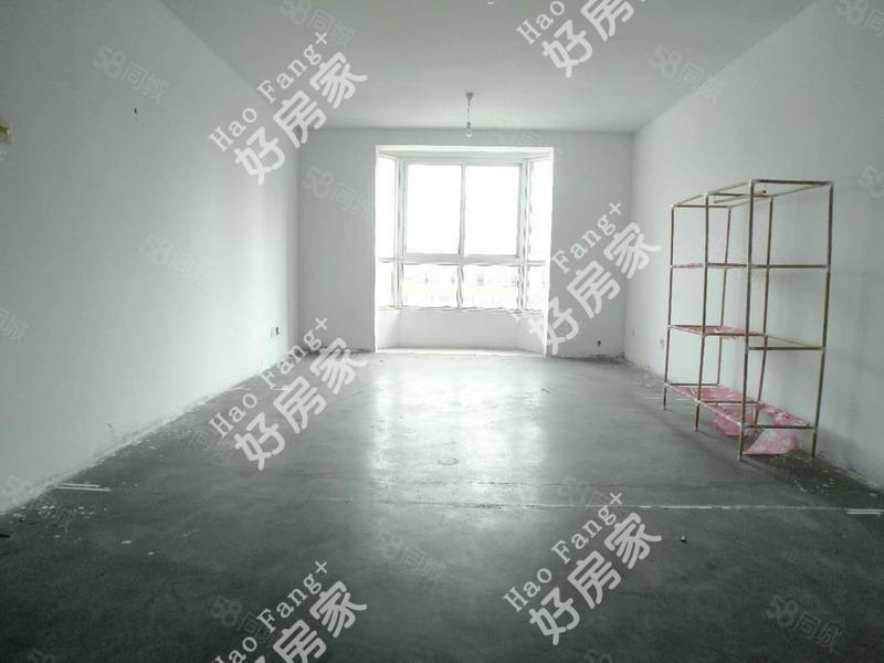 高客站旁兴汉小区简装两居带柴房全款优先可按揭