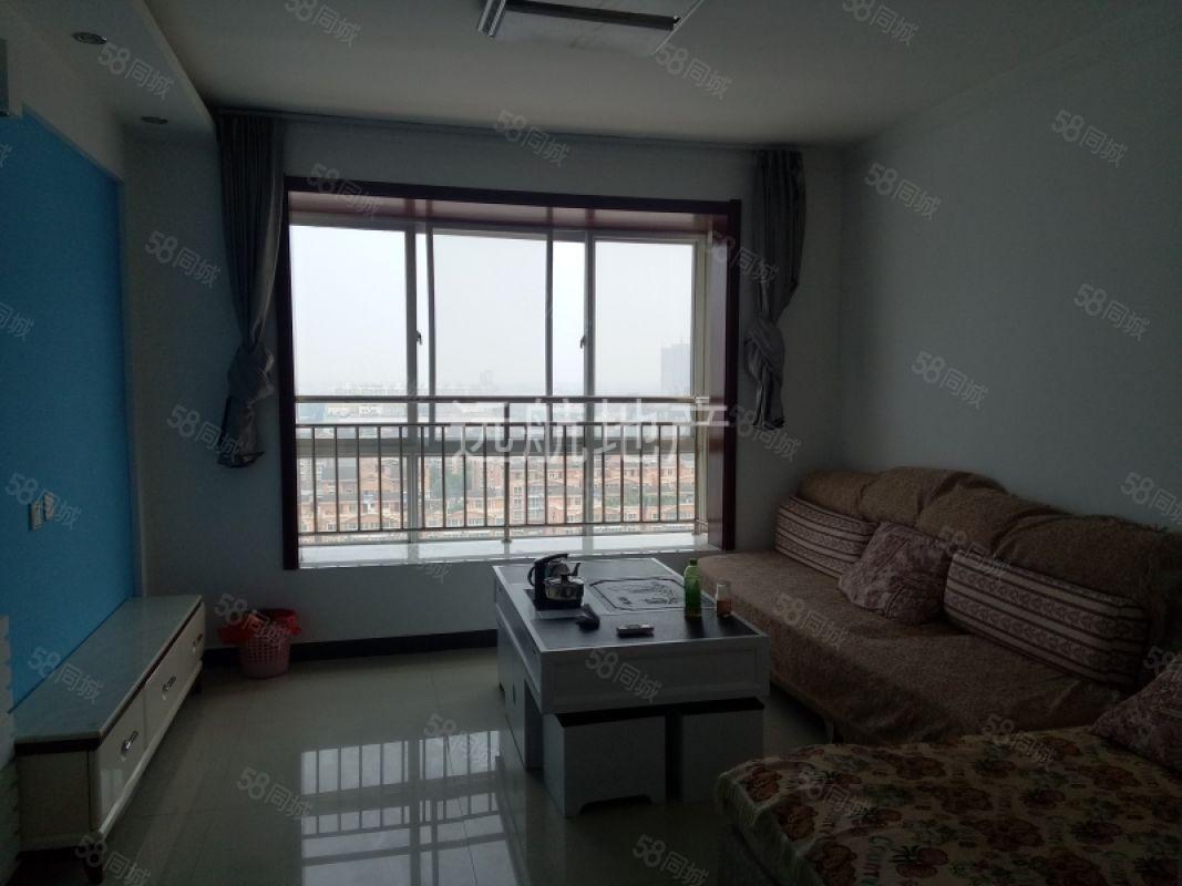 昆濮尚城,福彩3d胆码预测核心商圈,精装修,家具家电齐全拎包入住。