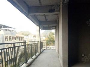 保靖县电力公司大户型172平米四房两厅两阳台