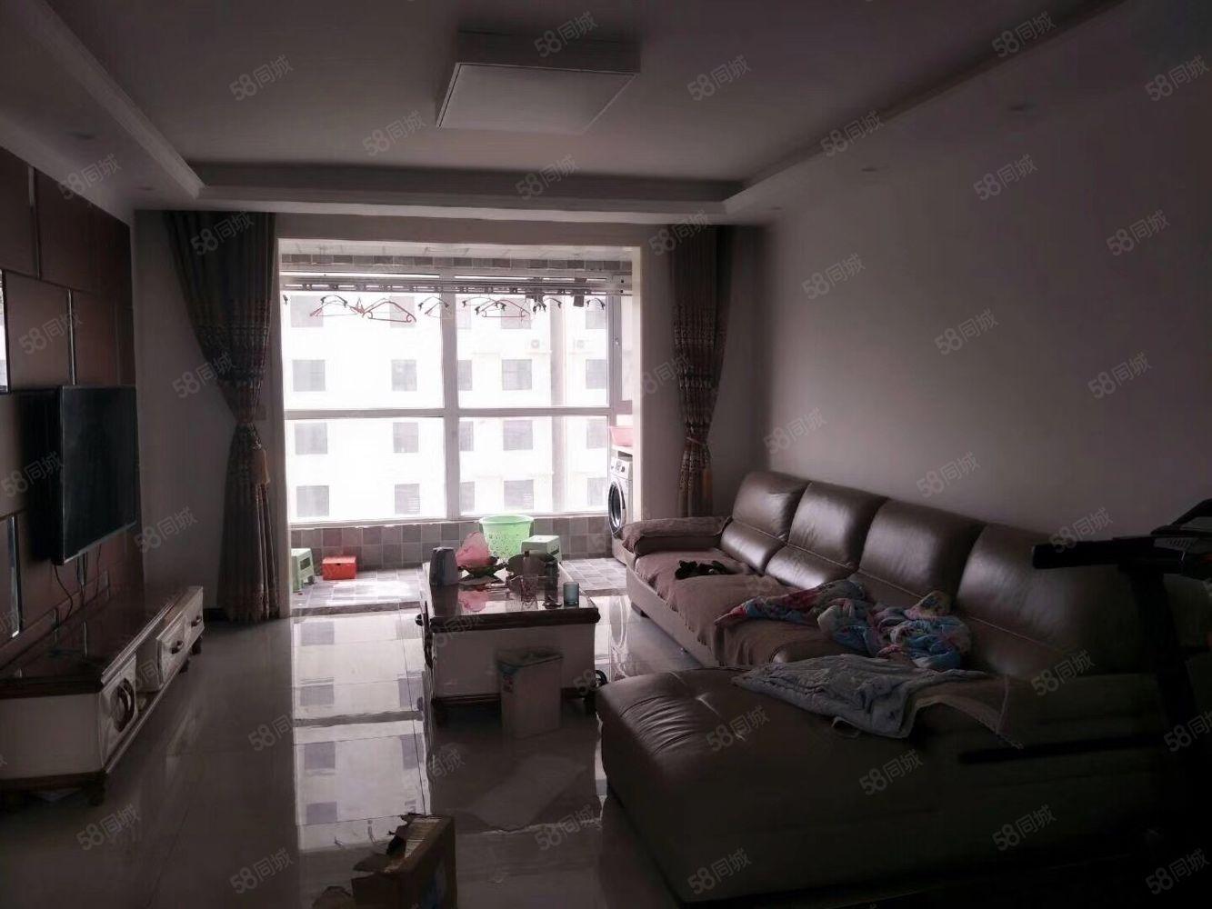 �W景�A庭三室��d�尚l南北通透118�f142平有房本配合�J款