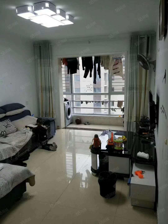 出租金桂家园14楼,100平2室2厅,家具家电齐全,拎包入住