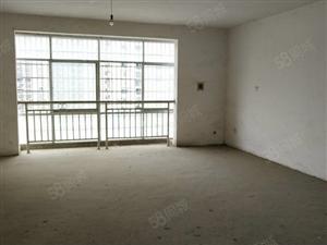 乾州社保大楼附近国土局单位毛坯房出售