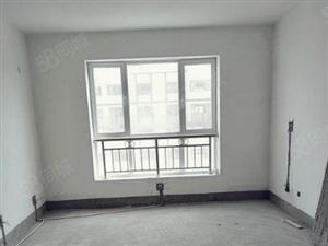 甘谷颐年新居(电子仪表厂)毛坯两室给您更多的自由装修空间