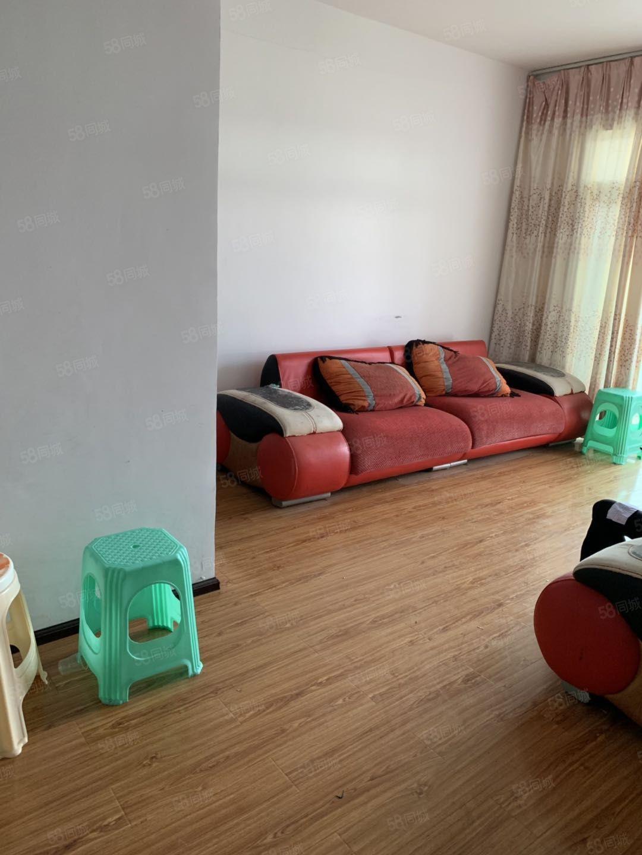 文化路,八小南天帝都2室出租,簡單裝修!