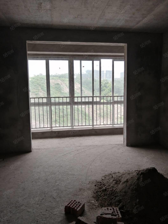 多层三楼可按揭就卖这几天,你再不主动就?#25442;?#20250;了