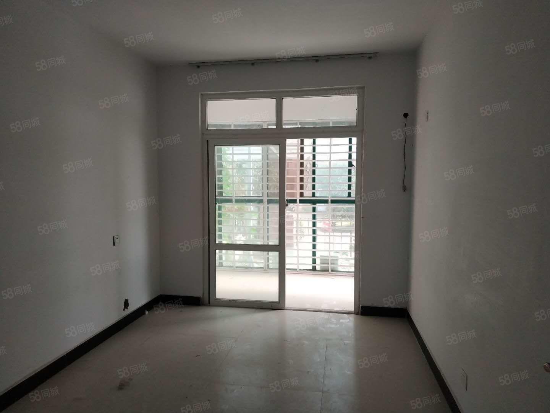 一楼带院建业未来城2室降价急售有证税满二可按揭