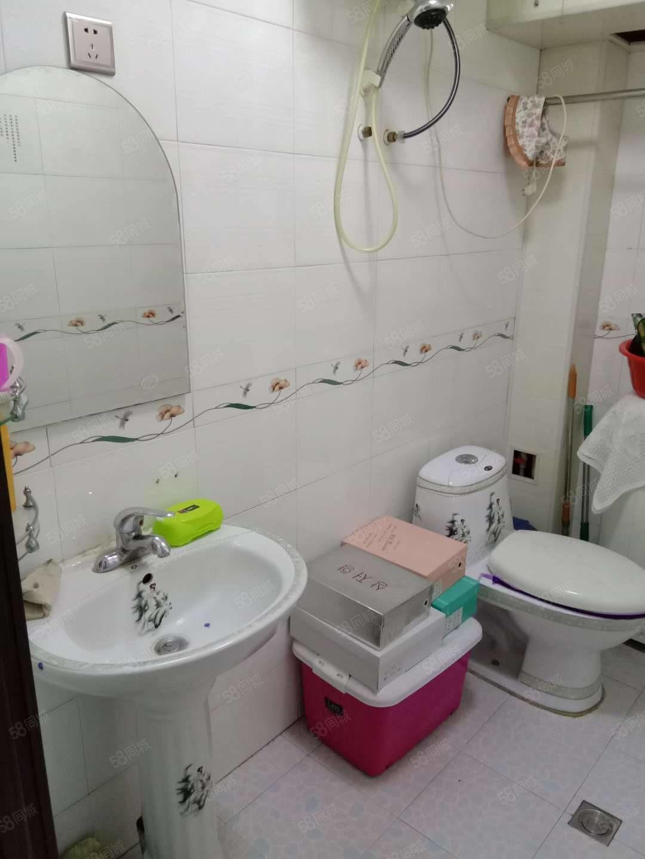 一室一厅,南北通透,小面积,标准格局,真便宜