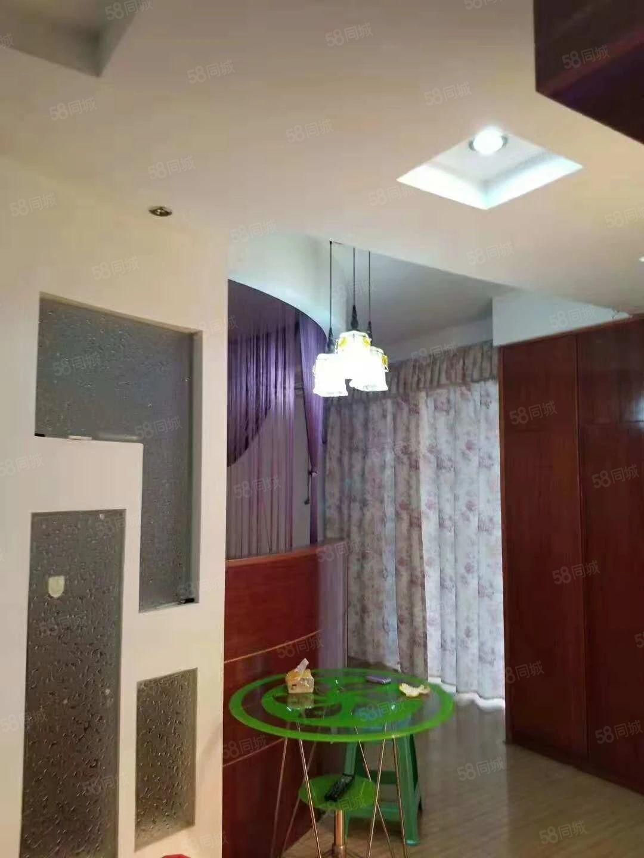 金港名都精装单价8千多可做两房泰怡园泰禾红树林万达华城旁