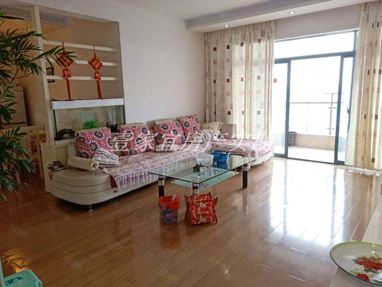 急售,凯丽滨江成色8成新品牌材料和家具家电随时实地看房